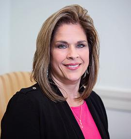 Donna Sebesta